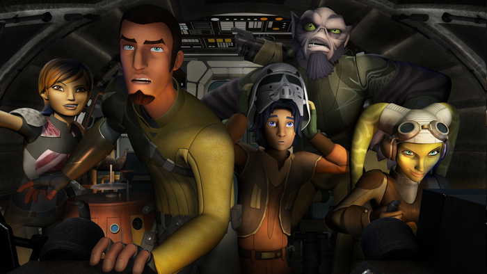 axn-star-wars-rebels