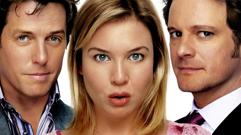 axn-bridget-jones-diary-cast-then-and-now-1600x900