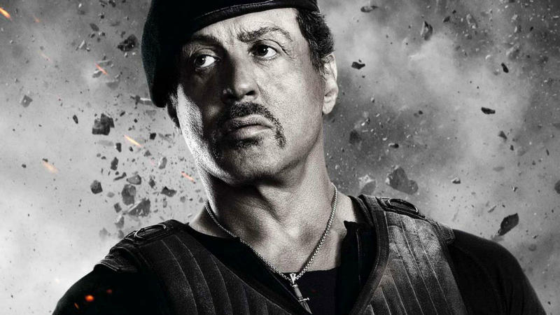 axn-sly-leaves-the-expendables-1600x900