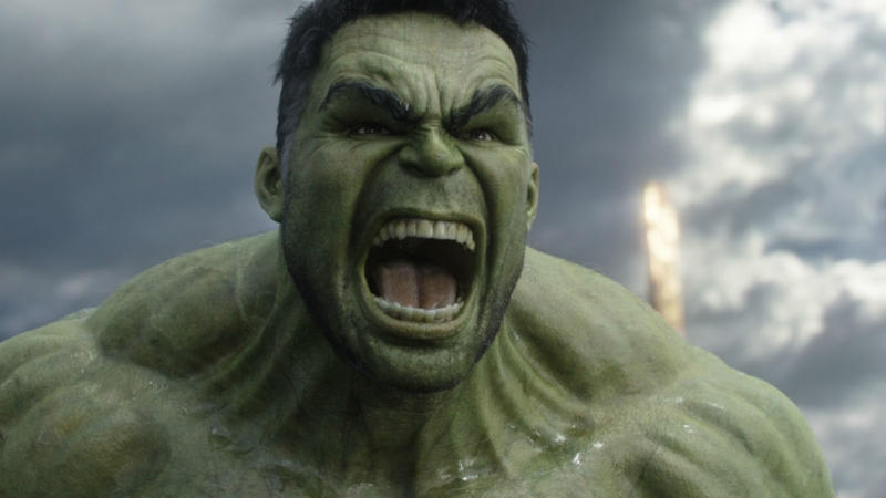 axn-tragic-life-of-hulk-1600x900