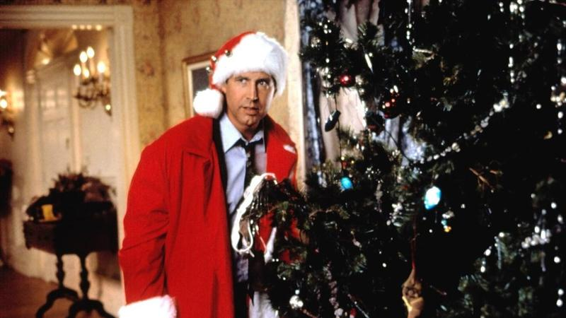 axn-christmas-flicks-7
