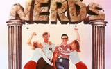 axn-nerd-movies-1600x900
