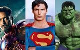 axn-superheroes-1600x900_0