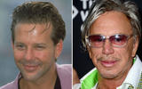 10-actors-with-face-changes-1