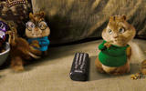 alvin_and_the_chipmunks_bad_movie