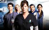 axn-10-medical-drama-cliches-1600x900
