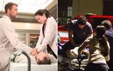 axn-10-medical-drama-cliches-4