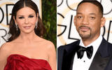 axn-10-movies-that-almost-starred-with-will-smith-4