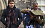 axn-10-things-about-eric-mccormack-4