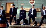 axn-1997-films-5