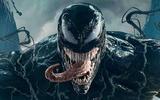 axn-2018-best-grossing-movies-5