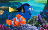 axn-animation-movies-that-teach-kids-valuable-life-lessons-3