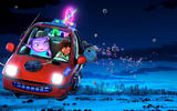 axn-animation-movies-that-teach-kids-valuable-life-lessons-5