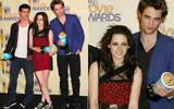 axn-awkward-celebrity-award-moments-5