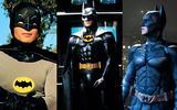 axn-batman-ranked-1ndex