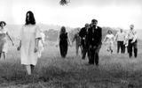 axn-best-film-zombies-5