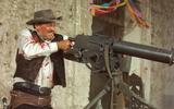 axn-best-gunfights-4