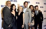 axn-biggest-tv-hits-2018-3
