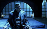 axn-blade-actors-then-and-now-1600x900