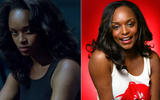 axn-blade-actors-then-and-now-2