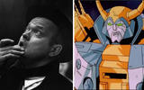 axn-celeb-voices-of-animated-characters-1