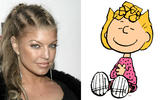 axn-celeb-voices-of-animated-characters-4