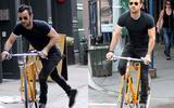 axn-celebrities-bikes-2