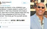 axn-celebrities-owning-trolls-5