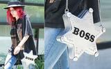 axn-celebrities-with-handbags-1