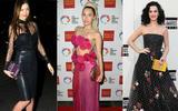 axn-celebrities-with-handbags-1600x900