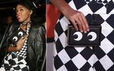 axn-celebrities-with-handbags-2