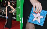 axn-celebrities-with-handbags-4