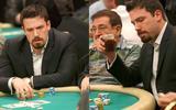 axn-celebs-like-gamble-2