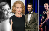 axn-celebs-with-the-most-surprising-birthplaces-1600x900