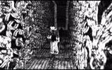 axn-cursedgames-5
