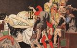 axn-disturbing_origins_of_10_famous_fairy_tales-1