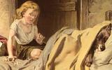 axn-disturbing_origins_of_10_famous_fairy_tales-2
