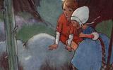 axn-disturbing_origins_of_10_famous_fairy_tales-3