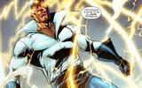 axn-flash-race-4