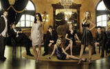 axn-gossip-girl-then-and-now-1600x900