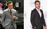 axn-gossip-girl-then-and-now-5