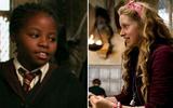 axn-harry-potter-actors-who-were-recast-2