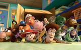 axn-hidden-smart-secrets-of-pixar-films-1600x900