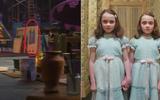 axn-hidden-smart-secrets-of-pixar-films-3