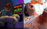 axn-hidden-smart-secrets-of-pixar-films-4