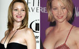 axn-hollywoods-cleavage-queens-3