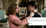 axn-hpquestions-4