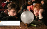 axn-hpquestions-5