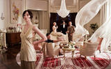 axn-interior-tips-from-movies-1