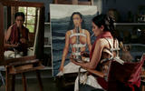 axn-interior-tips-from-movies-2